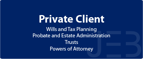 Private Client Button2
